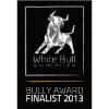 Bully awards 2