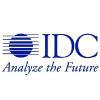 IDC 3